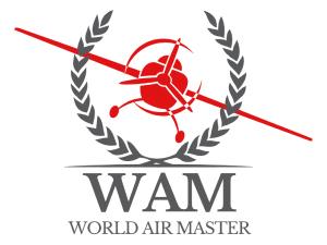 wam-logo-fin